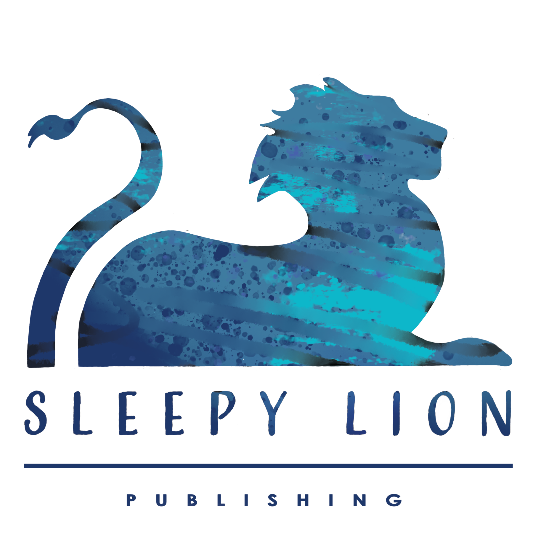 Sleepy Lion Publishing